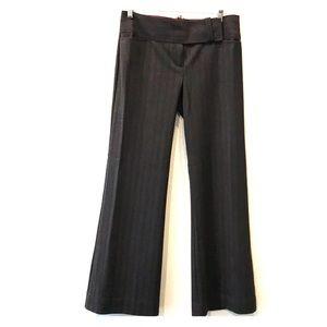 Nanette lepore trousers